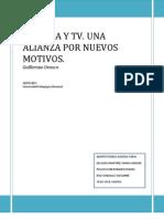 ESCUELA_Y_TV