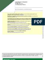 Prion Beta Amiloide