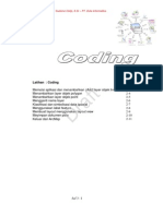 Tutorial ArcGIS 9X Coding.13