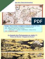 portugueses_japao