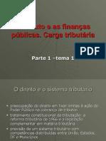 TRIBUTARIOCGAE_PARTE1