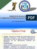 Dd.hh.(Clases Ecuador) Final