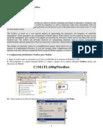 Práctica 1_IntroRoboticsToolbox