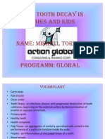 Action Global