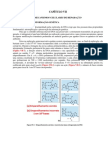 Radiobiologia e Fotobiologia Capitulo Vii