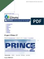 O que é Prince 2_ _ Blog CMMI & MPS
