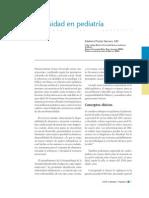 Obesidad_pediatrica