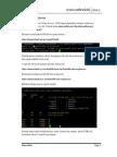 Instalasi DNS Server pada debian 5 lenny