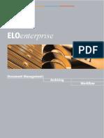 Elo Enterprise Brochure Engl 06