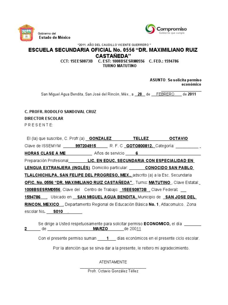Dorable Reanudar Ejemplos De Formatos Friso - Ejemplo De Currículum ...
