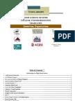 2011 Community Scholarship Initiative Booklet