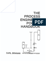 Process Engineer's Pocket Handbook, Branan-Mills S