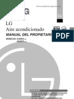 3828A20577H-Spanish