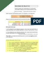 Relativas-_Teoria_Gramatical[1]