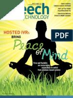 infotoday_speechtechnology0511