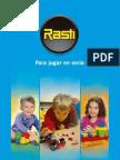 catalogo_RASTI