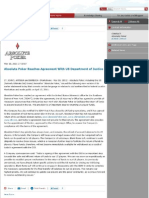 Absolute Poker / UB Press Release (10-May-2011)