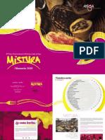 Mistura Memoria2010www Apega Pe 110504140213 Phpapp02