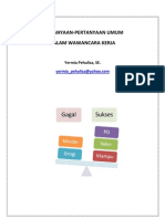 an Umum Dalam Wawancara_yermia Pehulisa