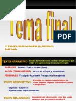 ESQUEMA_TEMA9_1ºESO