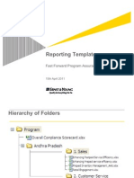 Assurance Reporting Template_RS
