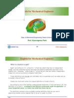 DK2010012009101-EnglishForME_Chap01