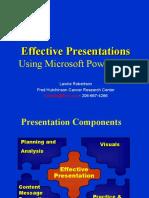 Fileshare.ro Presentations Class