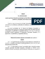 Ordinul_MDRT_nr_1051-03_03_2011_-_Norme_metodologice