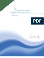 5 Pilllars Whitepaper WEB