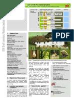 En Ecosan Pds 006 Germany Waldmichelbacherhof 2005