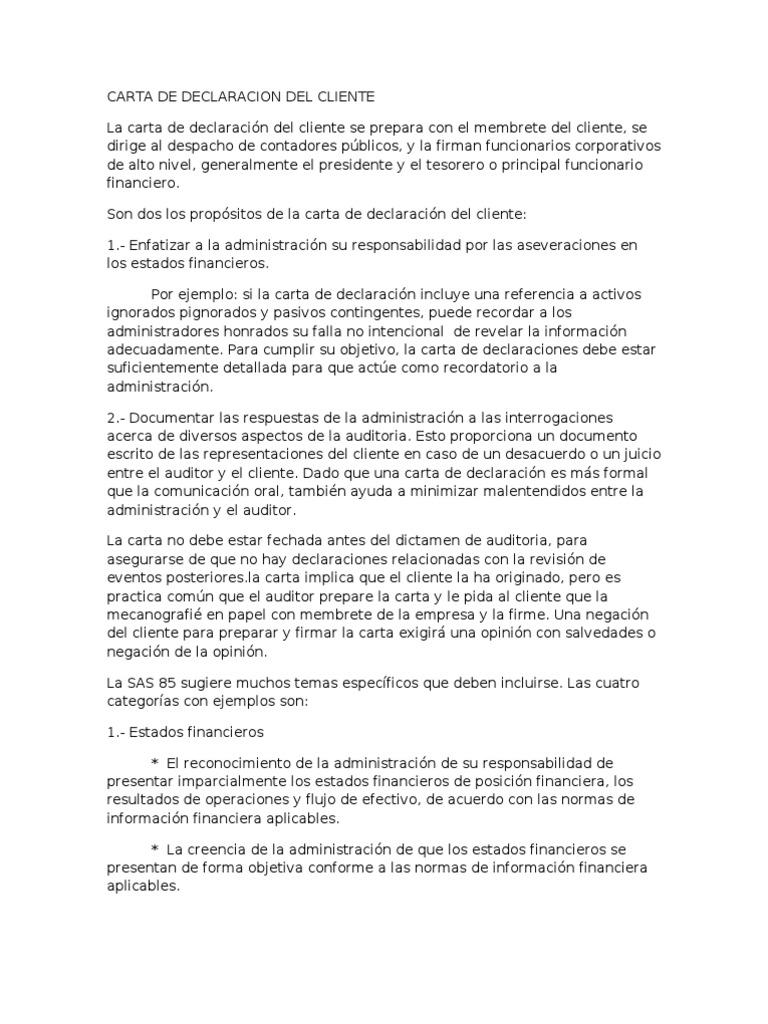 Hermosa Su Administrador Resume El Documento Imágenes - Colección De ...