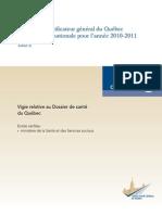 fr_Rapport2010-2011-T2-Chap03