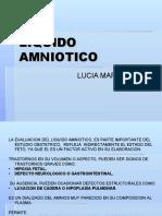 LIQUIDO+AMNIOTICO