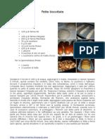 Fette biscottate .pdf