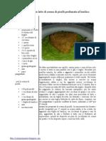 Cuori di miglio.pdf