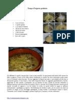 Soupe dìoignon.pdf