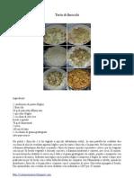 Torta di finocchi.pdf