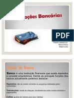 Direito_Rafael_e_marcio[1]