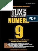 tuxinfo9