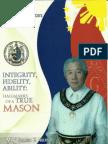 Glp Manual 2011