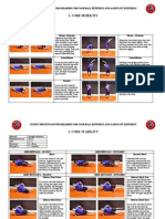 UEFA Injury Prevention Overall 0