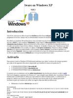 Raid 1 Por Software en Windows XP