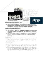 Sejarah BPS