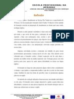 Reflexão-LI-ASPV