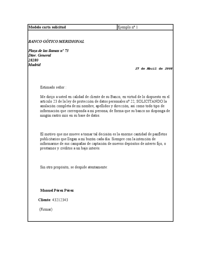 Modelo Carta Solicitud. Resume Format For Sales Executive Template. Sample Teacher Resignation Letters. What To List As Skills On A Resumes Template. Free Rental Lease Agreement Forms. Objective Statement For Finance Resume Template. Quiz Show Games Online Template. Meeting Attendance Sign In Sheet Template. Bookmark Template