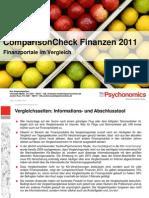 2011_04_StudyFlyer_ComparisonCheck_Finanzen_2011[1]