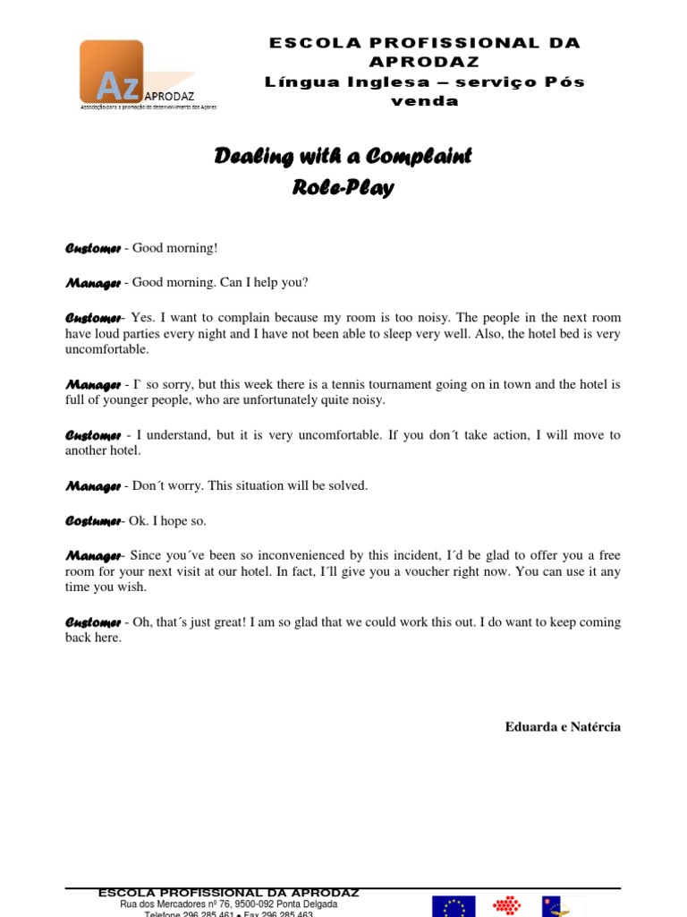 essays dialogue conversation Basic dialogue format for narrative when characters speak, their exact language should be in quotes, and the reader should know who's speaking, thus these rules.