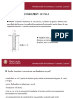 Portanza Pali Facolta Architettura Roma_06
