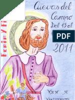 2011 - Programa San Isidro