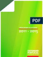 programa_eleitoral_PS_2011-2015